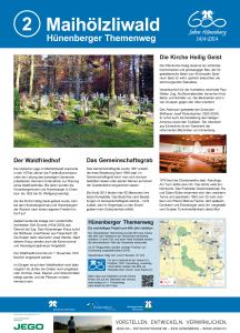 2-waldfriedhof1.indd