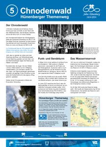 5a-chnodenwald.indd