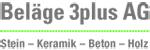Beläge 3plus AG BB.indd
