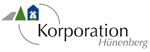 Korporation_Logo