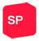 SP_wuerfel