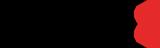 grunder1